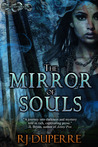 The Mirror of Souls (Covenant, #1)