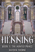 The Hunted Prince (Henning #1)