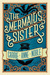 The Mermaid's Sister by Carrie Anne Noble