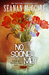 No Sooner Met (October Daye, #8.2)