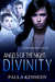 Angels Of The Night:Divinity