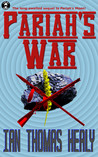 Pariah's War