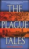 The Plague Tales (The Plague Tales, #1)