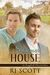 The Summer House (English Hearts #1)