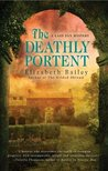 The Deathly Portent (A Lady Fan Mystery, #2)