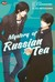 Mystery of Russian Tea