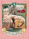 Gooseberry Patch Christmas Cookbook