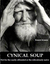 Cynical Soup---Wisdom and F...