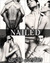 Nailed - Complete Series