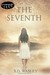 The Seventh by S.D. Wasley