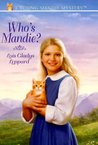 Who's Mandie? (Young Mandie Mystery, #1)