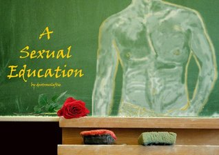 A Sexual Education