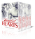 Tangled Hearts: A Menage Collection