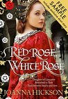 Red Rose, White Rose: free sampler