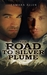 The Road to Silver Plume  (Secret Service #1)