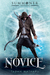 The Novice (Summoner, #1)
