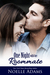 One Night with her Roommate (One Night novellas, #5)