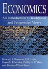 Economics: An Introduction to Tradional and Progressive Views