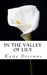 In the Valley of Lily