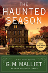 The Haunted Season (A Max Tudor Mystery, #5)