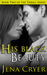 His Black Beauty (The Thrall, #2)