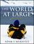 The World At Large (Carpe D...
