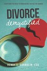 Divorce Demystified by Henry Gornbein