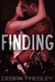 Finding Us (A Nucci Securit...