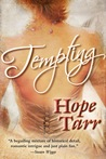 Tempting by Hope Tarr