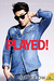 Played! (The Shamwell Tales, #2)