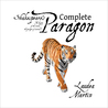 Shakespeare's Complete Paragon