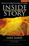 Inside Story: The power of the transformational arc (Professional Media Practice)