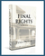 Final Rights by Tena Frank