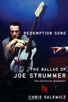Redemption Song: The Ballad of Joe Strummer