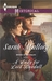 A Lady for Lord Randall (Brides of Waterloo, #1)