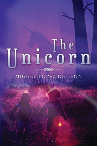 a discussion on the unicorn Helen falconer is drawn into tracy chevalier's latest secret history, the lady and the unicorn.
