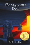 The Magician's Doll