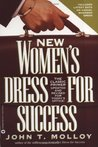 New Woman's Dress for Success