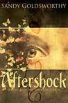 Aftershock: An Aftermath Novella (The Afterworld Saga)