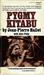 Pygmy Kitabu: A revealing account of the origin and legends of the African Pygmies