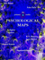 Psychological Maps: Greatly...