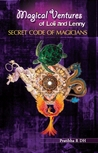 Secret Code of Magicians