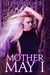 Mother May I (Knight Games, #4)