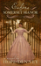 Echoes at Somerset Manor (Orchard Rest Historical Southern Fiction Series, #2)