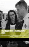 The Security Risk Management guide: E-book Course