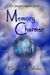 Memory Charmer (The Stregoni Sequence, #2)