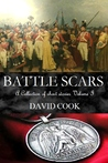 Battle Scars by David        Cook