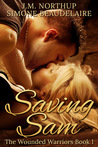 Saving Sam by J.M. Northup