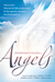 Everyone's Guide to Angels:...