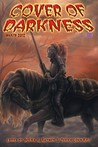 Cover of Darkness Mar. 2012